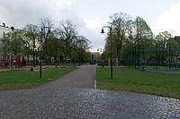 Wuppertal Platz der Republik 2016 011.jpg