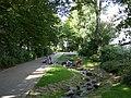 Wuppertal Ronsdorf - Leyerbach 01 ies.jpg
