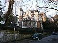 Wuppertal Roonstr 0010.jpg