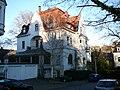 Wuppertal Roonstr 0035.jpg