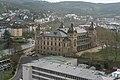 Wuppertal Sparkassenturm 2019 051.jpg