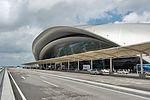 Wuxu airport main builiding.jpg