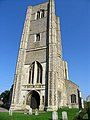 Wymondham Abbey 01.jpg