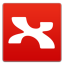 XMind 6 icon.png
