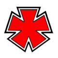 XXIIcorpsbadge1.png