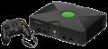 120px-Xbox-Console-Set.png