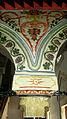 Xhamia e Sinan Pashës ne Prizren 03.jpg