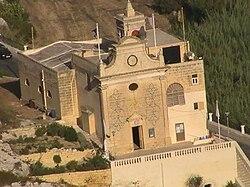 Xlendi Chapel.jpg