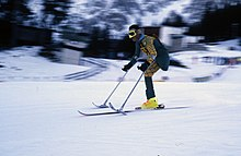 Xx0188 - 1988 winter paralympics - 3b - scans (11).jpg
