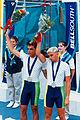 Xx0896 - Cycling Atlanta Paralympics - 3b - Scan (99).jpg