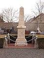 Yèvre-la-Ville-FR-45-monument aux morts-02.jpg