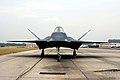 YF-23 front.jpg