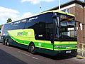 YJ58FFV 4385 GREEN LINE ARRIVA LUTON DEPOT (14475476455).jpg