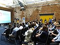 YRP East Midlands Launch Event.jpg