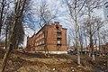 Yakhroma, Moscow Oblast, Russia, 141840 - panoramio (39).jpg