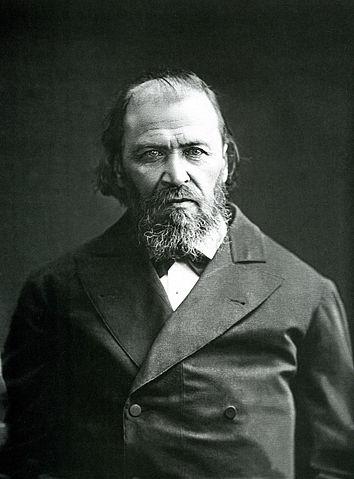 Яков Полонский, 1880-е годы
