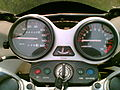 Yamaha TZR 125 1991 cockpit.jpg