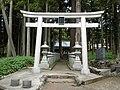 Yamamiya-sengen.jpg