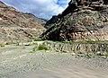 Yarnell - panoramio - don mario (4).jpg