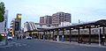 Yasu city 01.jpg