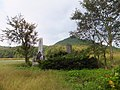 Yatsuomachi Koinami, Toyama, Toyama Prefecture 939-2333, Japan - panoramio (7).jpg