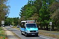 Yego Ligne 03 05-16.JPG