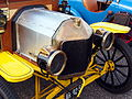 Yellow 1914 Ford T Runabout pic1-005.JPG