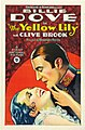 Yellow Lily poster.jpg