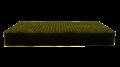 Yellow light platform 2.png