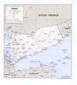 Yemen pol 2002.jpg