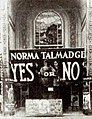 Yes or No (1920) - Strand Theater, Laredo, Texas.jpg