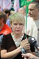 Yevgeniya Chirikova (7366060256).jpg