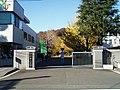 Yokohama-City-Univ-KanazawaHakkei-2011120402.jpg