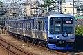 Yokohama-Series-Y501.jpg