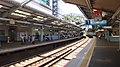 Yokosuka-Chuo Station platforms 20150719.JPG