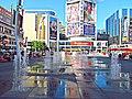Yonge-Dundas Square (5) (22917944099).jpg