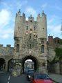 York Micklegate Bar.jpg