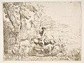 Young Herdsman on Horseback MET DP816515.jpg