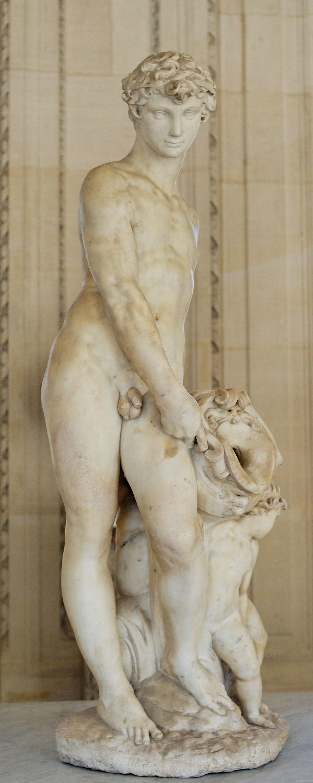 Leonardo da vinci information about his art