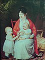 Young woman with two children.jpg