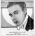 Yourefired 1919 wallace reid newspaper.jpg