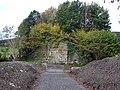 Ystwyth Cycle Trail - geograph.org.uk - 284205.jpg