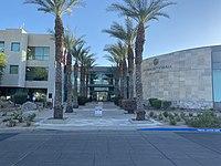 Yuma, AZ - City Hall 01.jpg