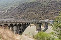 Yunnan China Jinsha-Jang-Bridge-at-Tiger-Leaping-Gorge-01.jpg