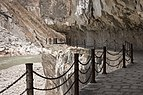 Yunnan China Tiger-Leaping-Gorge-05.jpg