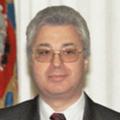 Yury Baturin.png