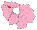 Yvelines'7thConstituency.png
