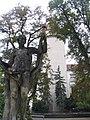 Zámek Konopiště 2006-10 (3).JPG