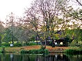 Złoty potok - park pałacowy....jpg