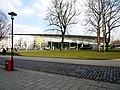 ZOB am Carl-Legien-Platz.jpg